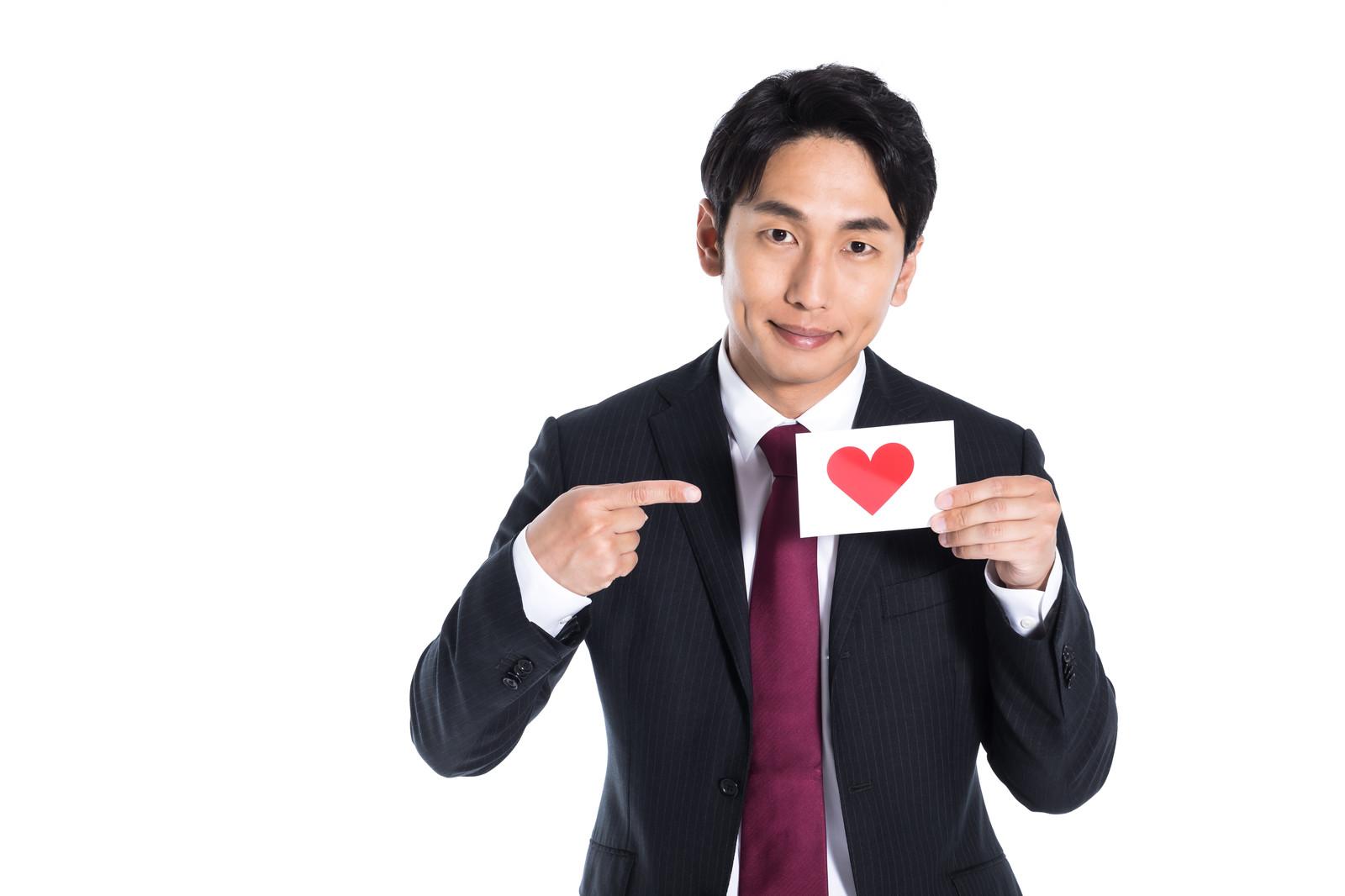 郷 ひろみ 喜多川 ジャニー