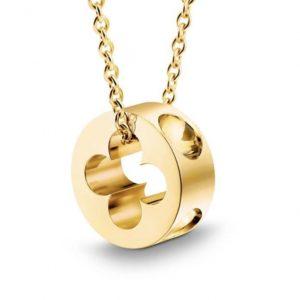 永瀬廉の愛用ネックレス・指輪のブランドまとめ